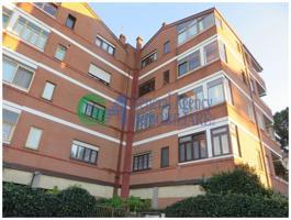 Appartamento Affitto in Via Ragazzi Del 99, Eur Dalmata, 00118, Roma, Rm photo 0