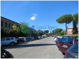 Ufficio Affitto in Viale Poggio Del Fiorito, Eur, 00118, Roma, Rm photo 0
