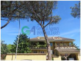 Appartamento In vendita in Via Luigino Tandura, Eur Mostacciano, 00118, Roma, Rm photo 0