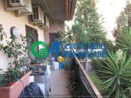 Appartamento In vendita in Via Salvatore Lorizzo, Eur Spinaceto, 00118, Roma, Rm photo 0