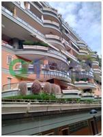 Appartamento Affitto in Via Copenaghen, Eur Sic, 00118, Roma, Rm photo 0