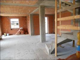 Casa In vendita in Via Marinella, Portonetti, 00118, Luni, Sp photo 0