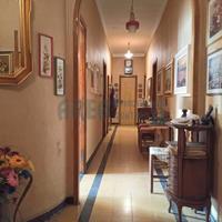 Appartamento In vendita in Via Giuseppe Berio, Oneglia, 18100, Imperia, Im photo 0