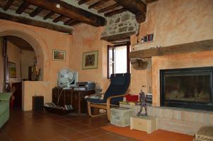 Casa In vendita in Roccatederighi, 58036, Roccastrada, Gr photo 0