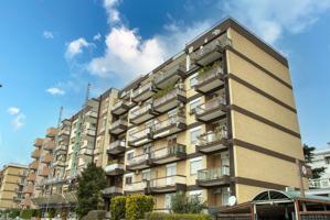 Appartamento In vendita in 70121, Bari, Bari photo 0