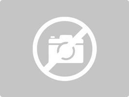 Appartamento In vendita in Via Siena 15, (genova) Albaro, 16121, Genova, Genova photo 0
