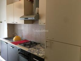 Appartamento Affitto in Via Cisa, 20021, Baranzate, Mi photo 0