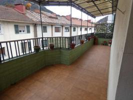 Fantastica vivienda en el Centro con dos hermosas terrazas photo 0