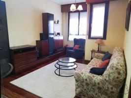 Apartamento en Alquiler en Bilbao, Amezola, garaje directo, trastero, calefacción, agua caliente y fria incluido en la renta photo 0