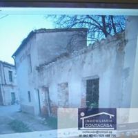 Casa En venta en Centro, Guadalix De La Sierra photo 0