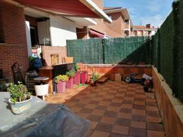 Bonito piso en Sopelana, Visítalo!!! photo 0