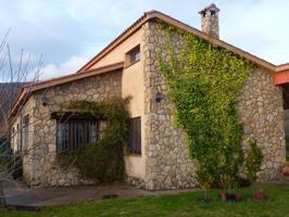 Casa En venta en A Un Kilómetro Del Centro, Valverde Del Fresno photo 0