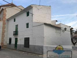 Casa En venta en Calle Real, Centro Histrico, Chirivel photo 0
