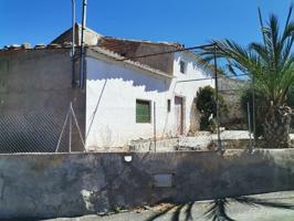 Casa En venta en Lubrin, Lubrín photo 0