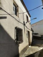 Casa En venta en Somontin, Somontín photo 0
