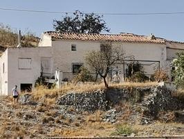Casa En venta en Taberno, Taberno photo 0