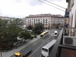 Las Arenas photo 0