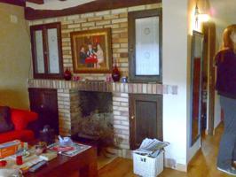 Casa En venta en Villar Del Ala , Villar Del Ala photo 0