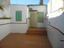 Casa En venta en Valencia Del Ventoso, Valencia Del Ventoso photo 0