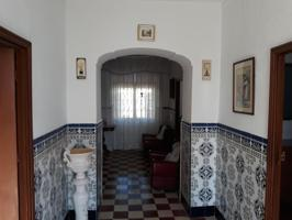 Casa En venta en Medina De Lastorres, Medina De Las Torres photo 0