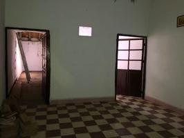 Casa En venta en Zafra, Zafra photo 0
