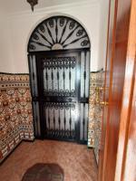 Casa En venta en Calzadilla De Los Barros, Calzadilla De Los Barros photo 0