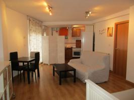 Apartamento muy soleado con amplia terraza. photo 0