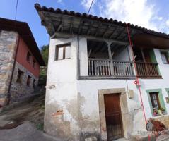 Casa en venta en Cangas de Onis. photo 0