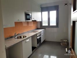 Venta piso en Villaviciosa photo 0