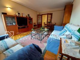 Piso 3 habitaciones, 2 baños,2 trasteros y garaje . Logroño. photo 0