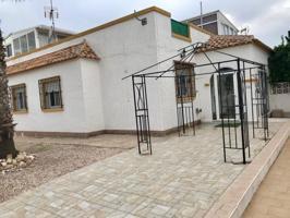 Unifamiliar Pareada En venta en San Fulgencio photo 0