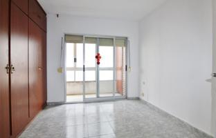 Piso de dos dormitorios en Villajoyosa photo 0