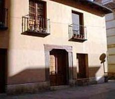 Venta o alquiler local comercia,centro de Alcalá de Henares,Madrid photo 0