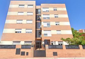 venta piso Fuenlabrada EN PERIODO DE PUJAS DESDE EL 14-07-2021 AL 28-07-2021 A LAS 18:00 photo 0