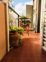 Amplio piso en venta en Sant Feliu de LLobregat. Próximo al TRAM photo 0