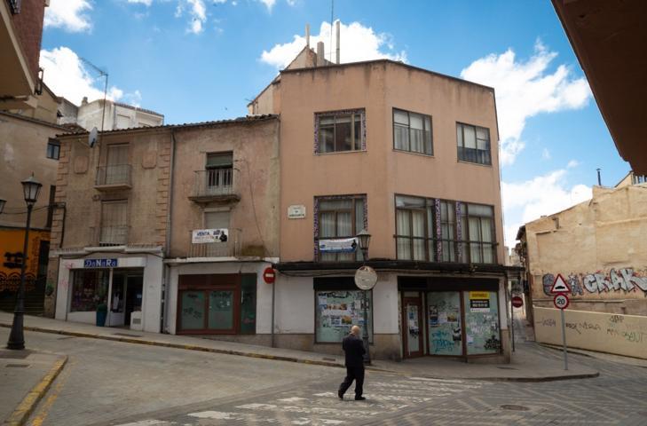 Casa independiente con terraza photo 0