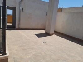 Magnifico piso duplexde obra nueva photo 0