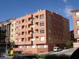 Piso 2 dormitorios zona estación de autobuses, photo 0