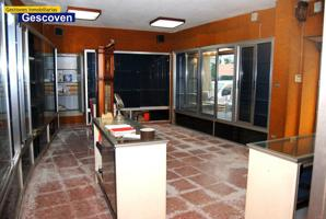 VENTA LOCAL COMERCIAL CENTRICO photo 0