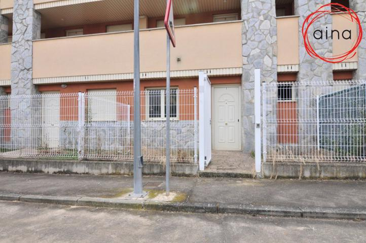 VENTA DE APARTAMENTO EN ALESANCO LA RIOJA photo 0