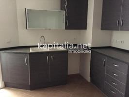 Promoción de pisos de obra nueva a la venta en Carcer (Valencia). photo 0