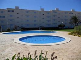 Apartamento de 46 m2 con 2 dormitorios con piscina y jardín comunitario photo 0
