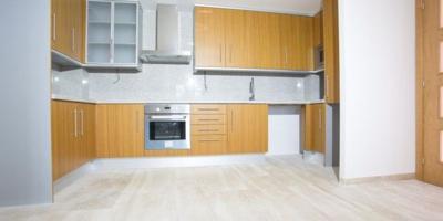 Piso nuevo en Tortosa con 84 m2 con 2 dormitorios con balcón photo 0