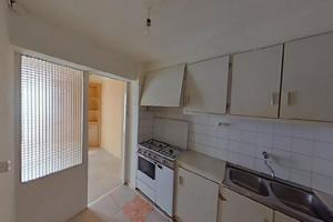 Centrica casa de dos dormitorios con balcon. No deje pasar esta oportunidad! photo 0