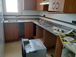 Apartamento de 45 m2 con 2 habitaciones photo 0