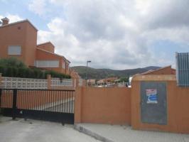 casa unifamiliar pareada con 2 dormitorios y garaje photo 0