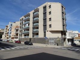Apartamento de 83m2, consta de 2 dormitorios, Terraza, parking. Producto bancario photo 0