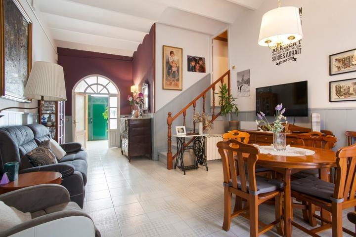 Casas Ramon Pisos Santa En Coloma Venta A De Sant Carrer Y La Lq543jcAR