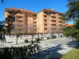 Sabiñánigo Excelente apartamento photo 0