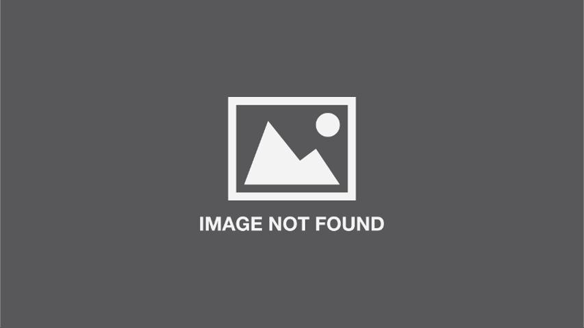 Piso en Avd. España photo 0